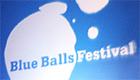 Blue Balls Festival