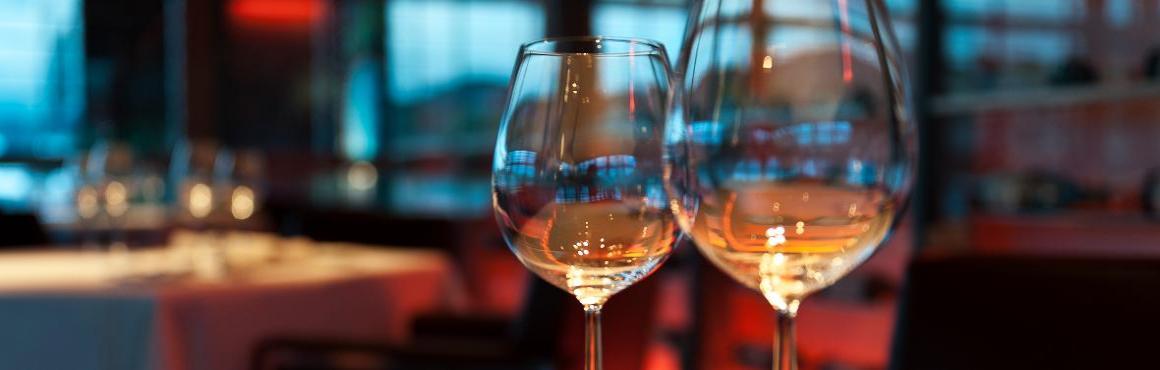 KKL Wine & Dine Deutschland