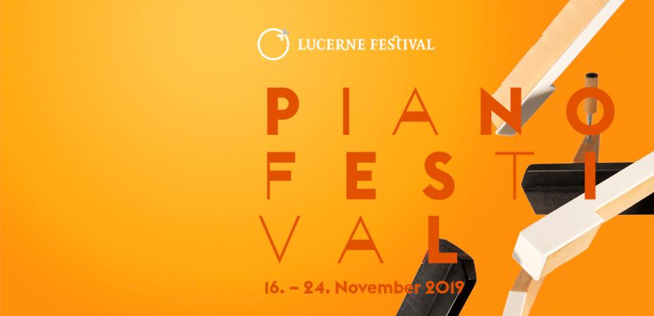 Piano-Festival
