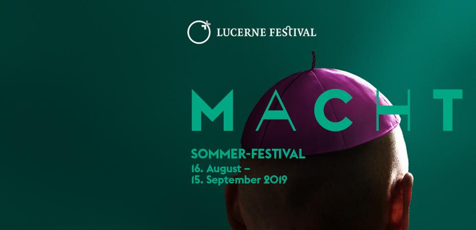 Summer Festival 2019