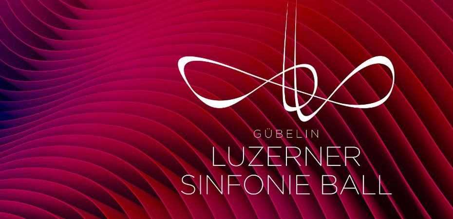 Gübelin - Luzerner Sinfonie-Ball