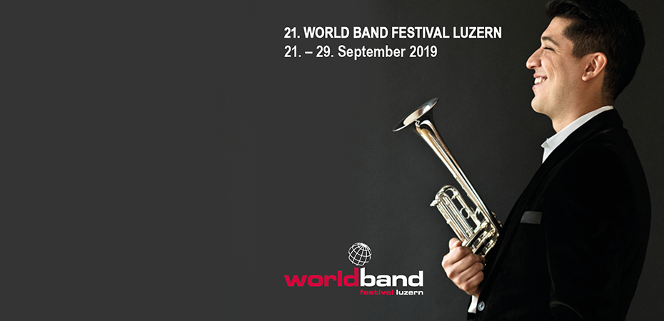 World Band Festival