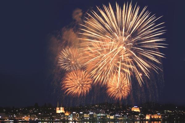 Neujahrszauber feiert 10-Jahr-Jubiläum